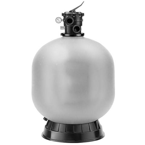 Excel Professional Grade Sand Filter Excel Pool Products